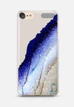 Caseify - iPod 6 case