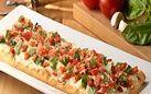 Olive Garden Recipes recipies