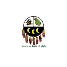 TheKootenai Tribe of Idahois afederally recognized tribeof LowerKootenai people, sometimes called the Idaho Ksanka. TheKtunaxa(English:/tʌˈnɑːhɑː/tun-AH-hah;[3]Kutenaipron.[ktunʌ́χɑ̝]), also known asKutenai(English:/ˈkuːtəneɪ,-tneɪ,-ni/),Kootenay(predominant spelling in Canada) andKootenai(predominant spelling in the United States) are anIndigenous people of the Northwest Plateau. * 30154EGT Indian Tribes, Idaho, North West, The Unit, Spelling, United States, Canada, English, People
