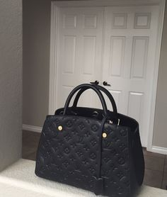 Louis Vuitton Handbags Empriente Only $200, 2015 Womens Fashion Louis Vuitton Outlet Free Shipping And Fast Delivery Here, Pls Repin It And Get It Immediately! #Louis #Vuitton #Handbags