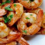 louisiana seafood - shrimp and oysters Seafood Dishes, Fish And Seafood, Seafood Recipes, Cooking Recipes, Crawfish Recipes, Cajun Cooking, Cajun Recipes, Appetizer Recipes, Appetizers