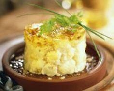 Photo de Gratin de chou-fleur : http://www.cuisineaz.com/recettes/gratin-de-chou-fleur-6778.aspx