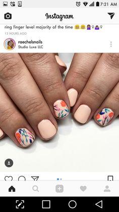 Nails toes Trendy Nails Toe Toenails Nailart unhas na moda unhas dos pés unhas dos pés Ten Nails, Shellac Nails, Jamberry Nails, Nail Polish Designs, Nail Designs, Nailart, Wedding Nail Polish, Chrome Nails, Nagel Gel
