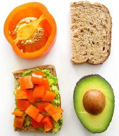 healthy diet foods #easyrecipes #foods