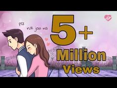 Mixi Mix - YouTube New Whatsapp Video Download, Download Video, Music Songs, Music Videos, Best Video Song, Love Status Whatsapp, Romantic Songs Video, Save Video, Song Status