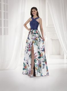 Dress Outfits, Casual Outfits, Prom Dresses, Wedding Dresses, Formal Looks, Dress And Heels, Outfit Sets, Evening Gowns, Summer Outfits