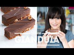 TORTA CROCANTE DE CHOCOLATE E AVELÃ ( GIANDUIA ) | PÁSCOA | DANI NOCE https://retornosms.com.br/receitas/torta-crocante-de-chocolate-e-avela-gianduia-pascoa-dani-noce/