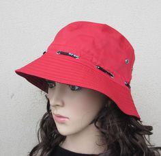 Hiking Sun Hats Women Hiking Hats For Women 41bcc2b29aa