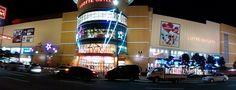 Lotte outlet showpingmall