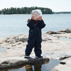 Say 'moi' to our award-winning snowsuit, Stavanger. This Reima classic includes countless small design details, which will protect your kids from even the harshest elements. We named it after a Norwegian city, because thanks to its insulation and super strong fabric, kids can have a ton of fun even on the ice-coated, windy shores of the North Atlantic. #Reima #Snowsuit #Overall #WinterWear #ActiveKids Stavanger, Snow Suit, Nordic Design, Winter Wear, Insulation, Life Is Good, Activities For Kids, Kids Outfits, Raincoat
