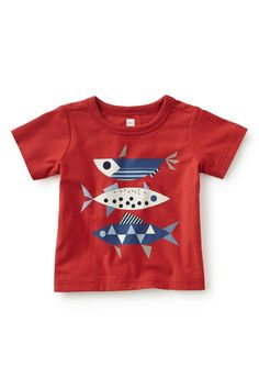 Baby Boy Never Underestimate an Old Man with A Bicycle Cute T-Shirt Summer Tee for 2-6 Years Old