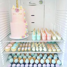 "10.8k Likes, 125 Comments - John Kanell (@preppykitchen) on Instagram: ""Has your refrigerator ever looked this good??? Mine has NOT! 😂 Love this bounty of treats by…"""