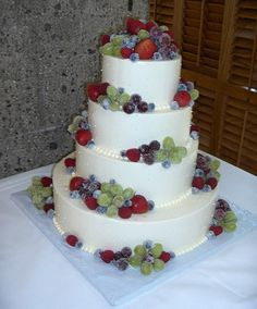 How To Decorate A Wedding Cake Stunning Cheap Decorations