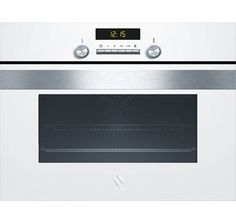 Catálogo Balay - Hornos - Hornos Compactos - 3HB458BC Microwave, Oven, Kitchen Appliances, Decorating Kitchen, Kitchens, Ovens, Crystals, Pretty, Wood