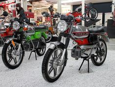 KREIDLER 50cc Moped, Vespa, Mopeds, Vehicles, 1975, Motorcycles, Youth, Nostalgia, Wasp