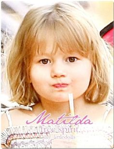 Matilda Ledger, Heath Ledger, Celebrity Kids, We Are Family, Geek Culture, Celebs, Celebrities, Dads, Father