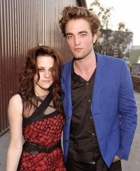 Twilight: Die Luxusvilla von Robert Pattinson und Kristen Steward
