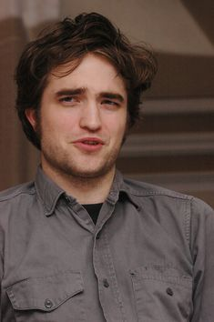 2010 Remember Me press conference NYC