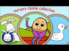 Today, I'm adding free Easter songs and rhymes, both Christian and secular, to my series of free songs and rhymes for circle time. Easter Songs For Kids, Kids Songs, Nursery Video, Best Nursery Rhymes, Nursery Rhymes Collection, Sleeping Bunny, Action Songs, Free Songs, Compilation Videos