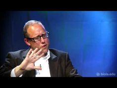 Wolterstorff/Plantinga: Christian Conduct in the Academic World - Center For Christian Thought