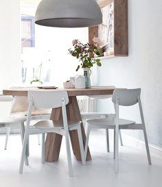 scandinavian style . nordic . modern . clean design