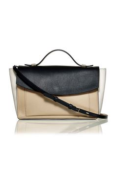 Style.com Accessories Index : Fall 2014 : Reed Krakoff