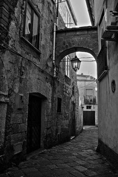 Cascano di Sessa Aurunca (Caserta) - Salvatore Bertolino - Google+