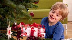 Vánoční čas se blíží. Už víte, čím obdarujete své blízké?