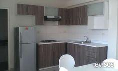 ALQUILO MINIDEPARTAMENTO Minidepartamentos (2-5to piso) - entre 46 - 48.00 m2 constan de 01 dormitorio, 01 baño, ... http://chiclayo.evisos.com.pe/alquilo-minidepartamento-id-613206
