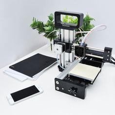 3d impression meilleur exa3dcube pro imprimante 3d en chine livraison gratuite imprimante 3d. Black Bedroom Furniture Sets. Home Design Ideas