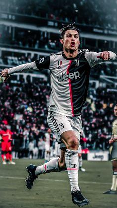 Juventus Soccer, Juventus Players, Ronaldo Football, Cristiano Ronaldo Juventus, Football Players, Lionel Messi, Cristiano Ronaldo Hd Wallpapers, Juventus Wallpapers, Cr7 Junior