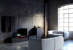 MIA Upholstery Collection by Francesco Bettoni