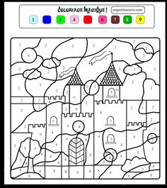 Crafts,Actvities and Worksheets for Preschool,Toddler and Kindergarten.Free printables and activity pages for free.Lots of worksheets and coloring pages. Coloring Pages To Print, Free Printable Coloring Pages, Colouring Pages, Adult Coloring Pages, Coloring Pages For Kids, Coloring Books, Alphabet Coloring, Kids Coloring, Worksheets For Kids
