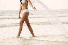 Byron Bridal 9th August - Team Seaside Soiree | WHITE Magazine