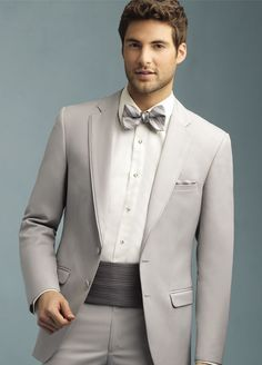 Formal Wedding Suits Quality Best Directly From China Designer Suppliers Latest Coat Pant Designs Ivory White