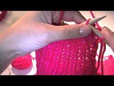 Schoener Stricken De strickjacke teil 1 größe 1 3 monate handarbeit