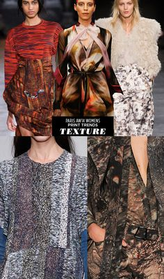 pattern_people_AW14_Womens_Print_Trends_Paris_3