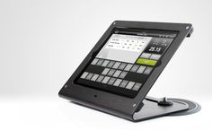 pos tablet - Google Search