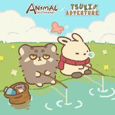 Restaurant Game, Skin Care Spa, Cartoon Profile Pics, Soft Wallpaper, Animal Games, Baby Art, Cute Bears, Cute Designs, Cute Cartoon
