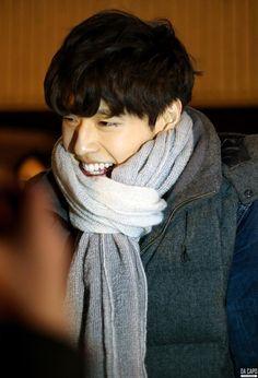 Kang Haneul, Scarlet Heart, Love Affair, Celebs, Celebrities, Korean Actors, Asian Beauty, Kdrama, Stars