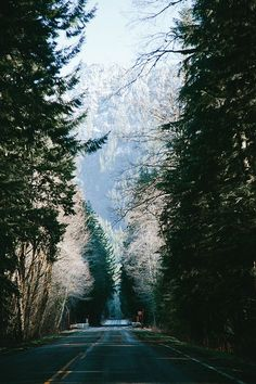 Iced Over, An adventure to the Four Big Caves in Washington
