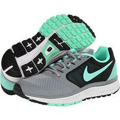 32 best Things I love images on Pinterest Nike zoom, Women running