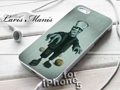 #frankenstein #anime #iPhone4Case #iPhone5Case #SamsungGalaxyS3Case #SamsungGalaxyS4Case #CellPhone #Accessories #Custom #Gift #HardPlastic #HardCase #Case #Protector #Cover #Apple #Samsung #Logo #Rubber #Cases #CoverCase #HandMade #iphone