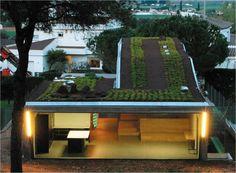 diseño de modulos en diseño arquitectonico 2d - Buscar con Google