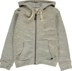 Little Eleven Paris Fred Bis zip up hooded sweatshirt Light grey `14 Fabrics : Quilted cotton jersey Details : Straight cut, Long sleeves, Patch pockets, Zip, Drawstring Hood, Ribbing Composition : 60% Cotton, 40% Polyester http://www.comparestoreprices.co.uk/january-2017-7/little-eleven-paris-fred-bis-zip-up-hooded-sweatshirt-light-grey-14.asp