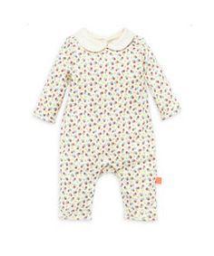 Little Bird Newborn Baby Clothes | Mothercare UK