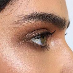 The Best Eyebrow Tinting Products for Cara Delevingne-esque Brows Makeup Inspo, Makeup Inspiration, Makeup Tips, Prom Makeup, Eye Makeup, Hair Makeup, Makeup Eyebrows, Drawing Eyebrows, Blonde Eyebrows