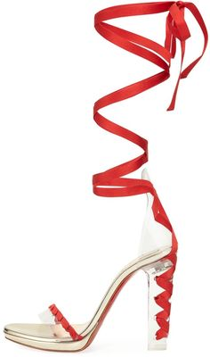 c4dd27fb242e Balenciaga Animal-Print Booties Ivory Black   SHOES...レ O √ 乇 ♥ Group Board    White balenciaga, Black white fashion, Shoe boots