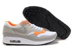 best service 5ba05 30492 Nike Air Max 1 Homme chaussures air max - http   www.worldtmall