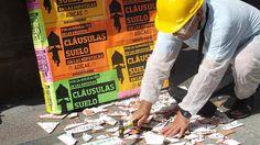 El Gobierno aplaza el código de buenas prácticas sobre las cláusulas suelo tras el rechazo del PSOE